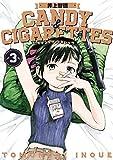CANDY & CIGARETTES(3) (ヤングマガジンコミックス)