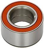 Mapco 26801 Juego de cojinete de rueda