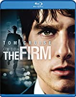 Firm [Blu-ray] [Import]