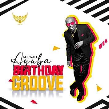 Birthday Groove