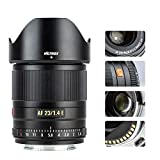 Lens For Sony A7s - Best Reviews Guide