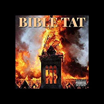 Bible Tat