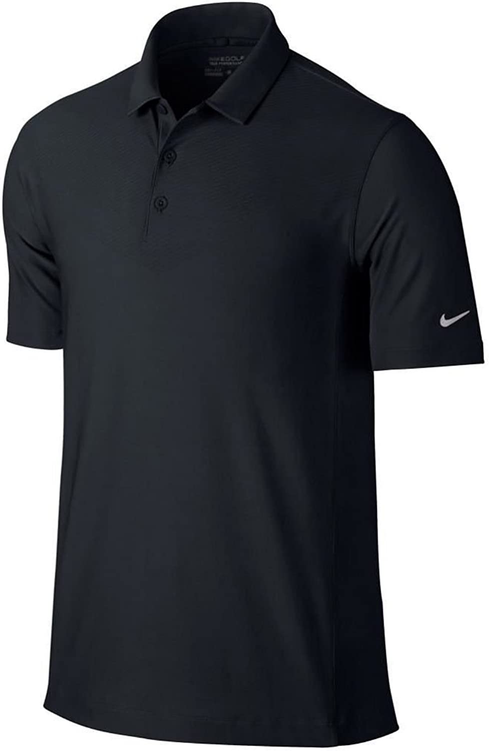 Nike Men's Tech Embossed Polo Shirt