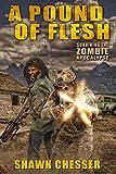 A Pound of Flesh (Surviving the Zombie Apocalypse Book 4)