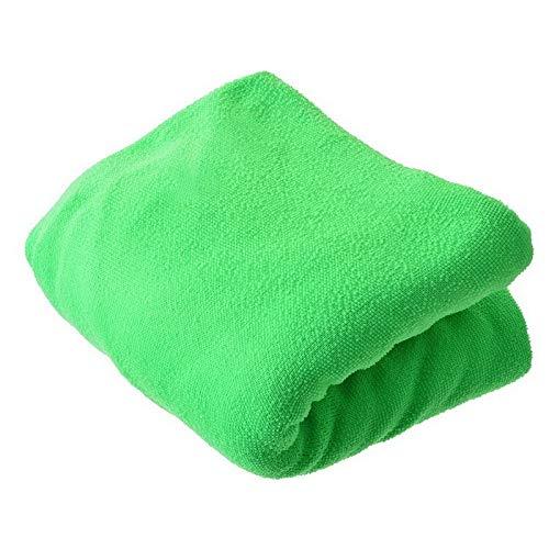 Toalla de algodón a cuadros para mujer y hombre, toalla de baño para la playa, sol, baño, sauna, toalla gravity ...