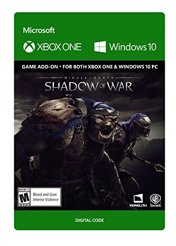 Xbox One Downloadable Content