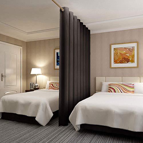 room dividing curtain