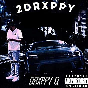 2 Drxppy
