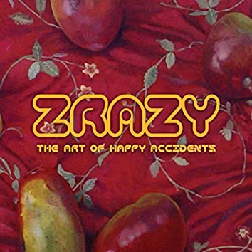 The Art of Happy Accidents