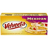 Mexican Cheeses