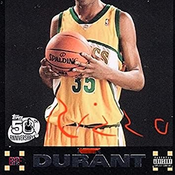 Rizzo Durant