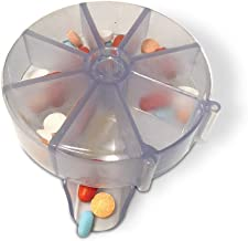 pill suite products