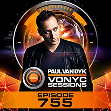 VONYC Sessions 755