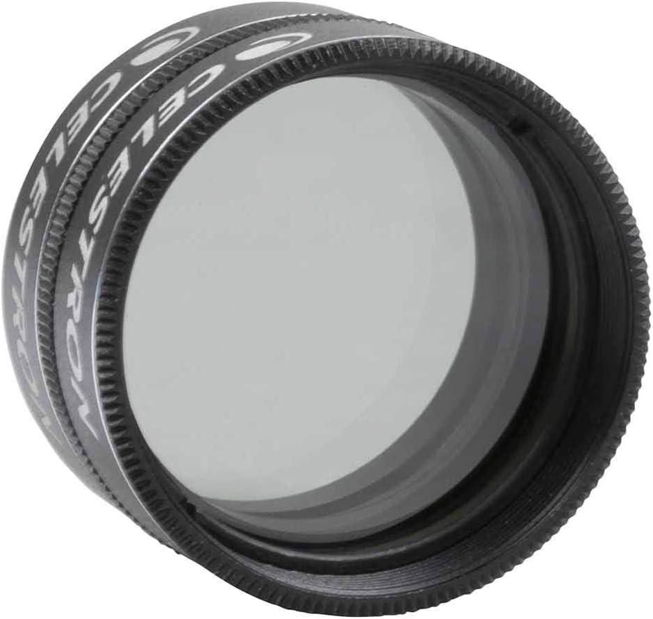 Celestron 94107 Variable Polarizing Filter 1.25