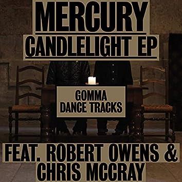 Candlelight EP