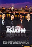 Best of Blue [DVD] [Import]