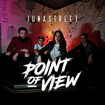 Point of View - Single
