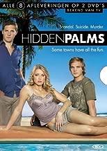 hidden palms dvd