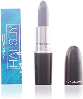 halsey mac makeup