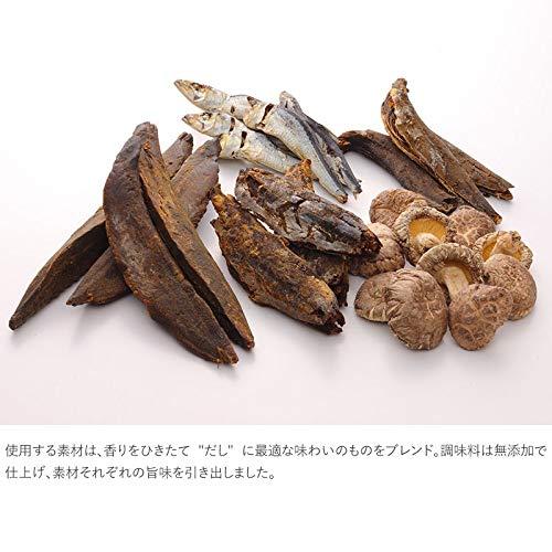 ちきり清水商店KOGANE-C954g
