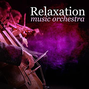 Relaxation Music Orchestra