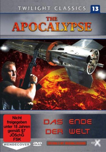 The Apocalypse [Limited Edition]