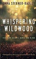 Whispering Wildwood