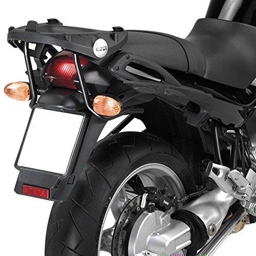 GIVI Topbox Rack per BMW R 1150 R (01-06)
