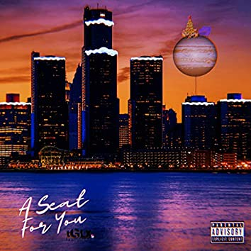 A Seat For You (feat. Rti$, Clutch Coop & Apollo Jetic)