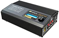PS1200 Power Supply G0193