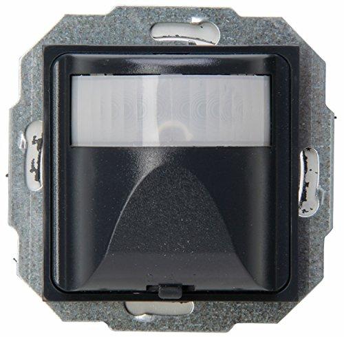 Kopp 808405016 INFRAcontrol Bewegungsschalter 3D 180° UP IP20 anthrazit