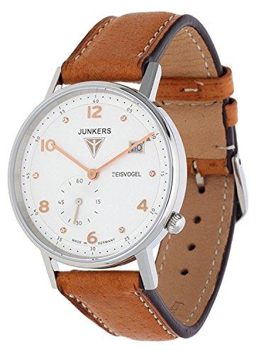 Junkers 6731-5