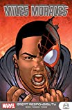 Miles Morales: Great Responsibility (Ultimate Comics Spider-Man (2011-2013)) (English Edition)...