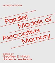 Parallel Models of Associative Memory: Updated Edition (Communication Textbook)
