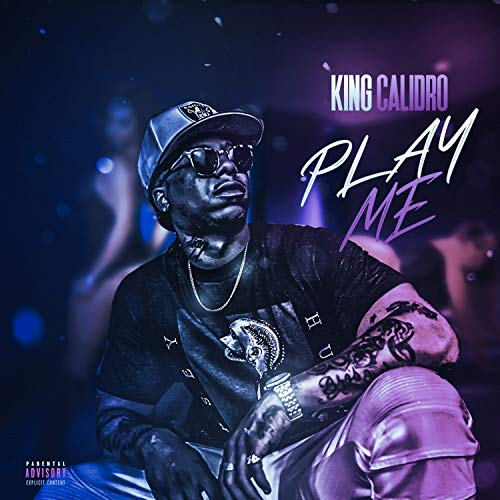Play Me [Explicit]