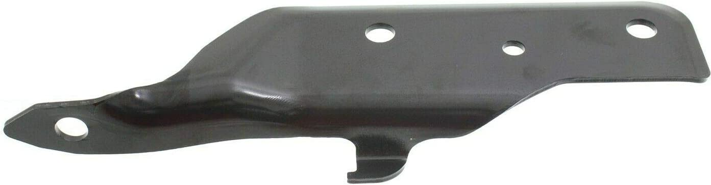 New Free Shipping Product Right Passenger Side Hood Hinge GM1236151 2006-2016 Fit 89023527