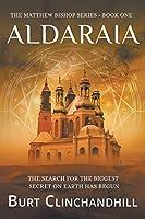 Aldaraia (Matthew Bishop)