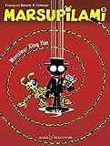 Marsupilami - Tome 31 - Monsieur Xing Yùn - Format Kindle - 9791034733231 - 5,99 €