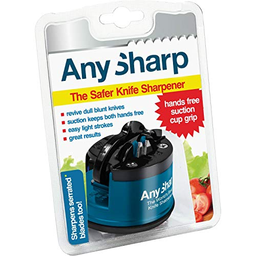 AnySharp Messerschärfer - 7