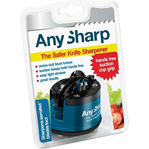 AnySharp Messerschärfer - 6