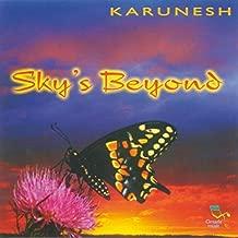 Best karunesh sky's beyond Reviews