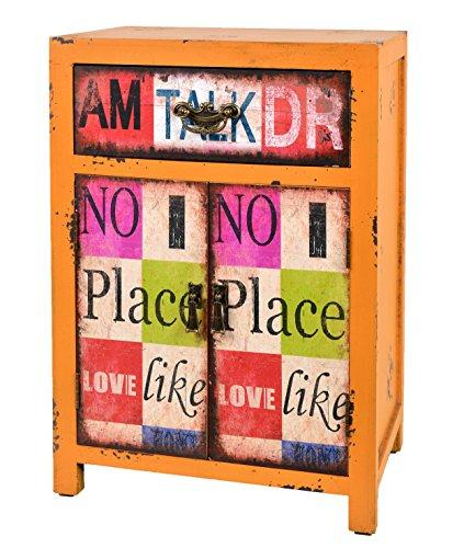 Kicode Moda Pet Bed Cuscino Uccello Mat Warm Pad Soft Dormire Nest Rotonda Decorazione Casa S//M Size