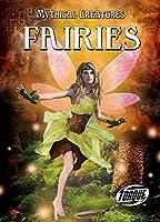 Fairies (Torque Books)