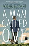 A Man Called Ove: A Novel (Paperback)