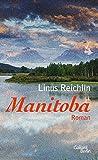 Manitoba - Linus Reichlin
