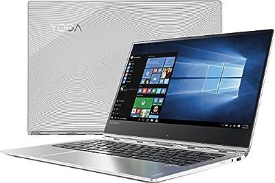 Lenovo Yoga 910 laptop