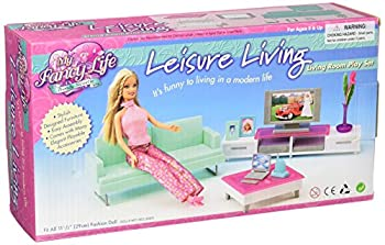 Best my life doll furniture Reviews