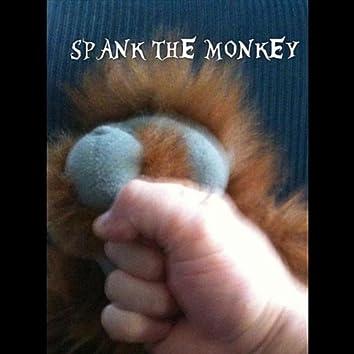 Spank the Monkey