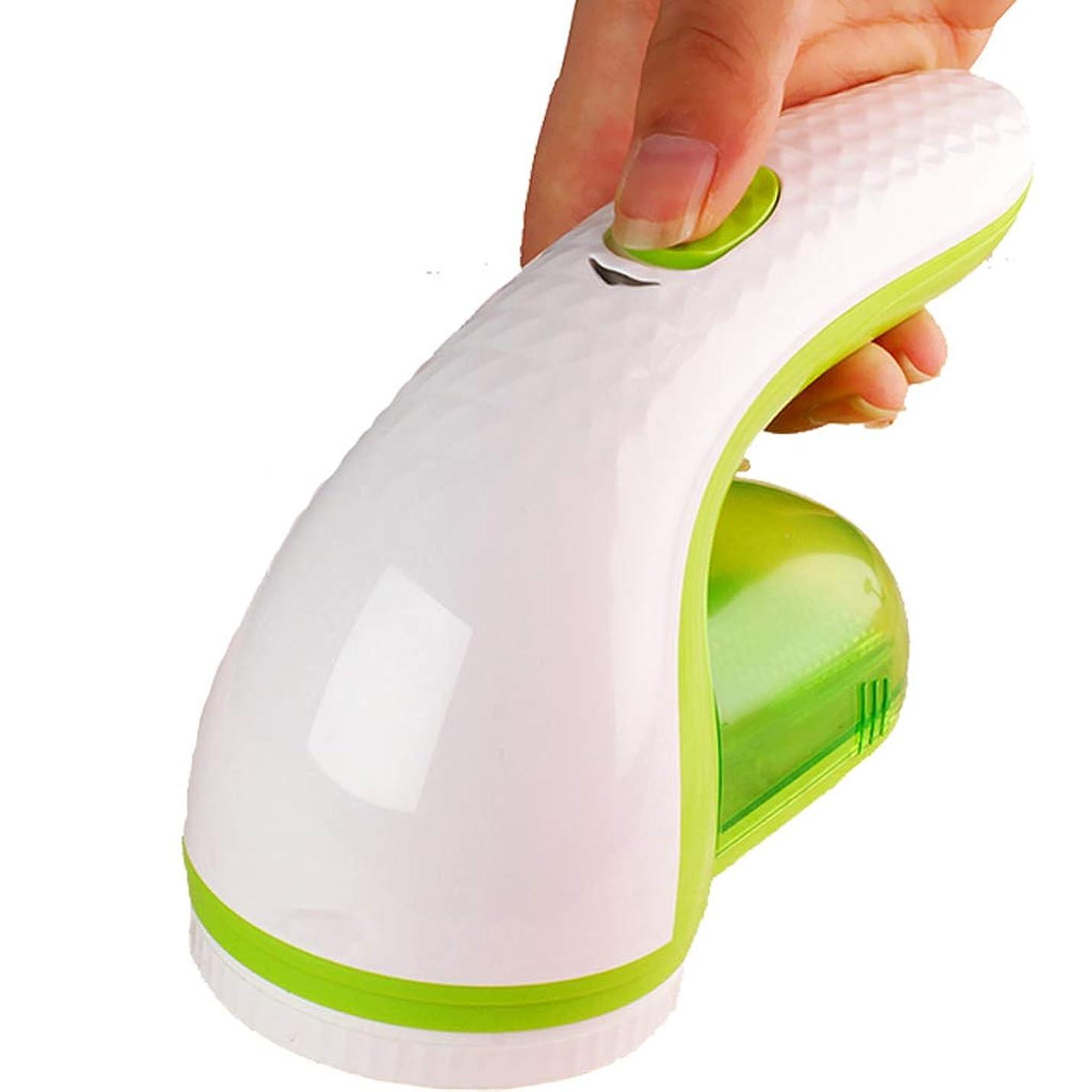 キャンペーン磁気レイプNN ファブリックシェーバー - リントリムーバー衣類シェーバーポータブルリチャージブルボブファブリックシェーバー剃刀 衣類ケア機器