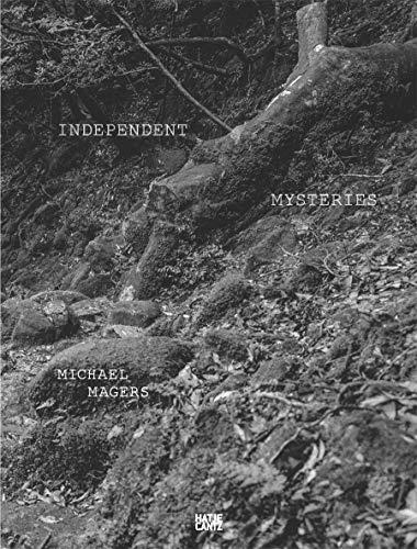 Michael Magers: Independent Mysteries (Fotografie) - Partnerlink